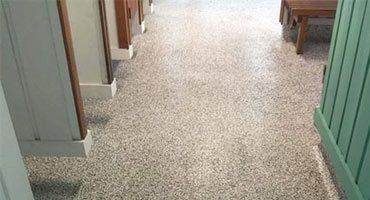 non-slip-flooring-applications