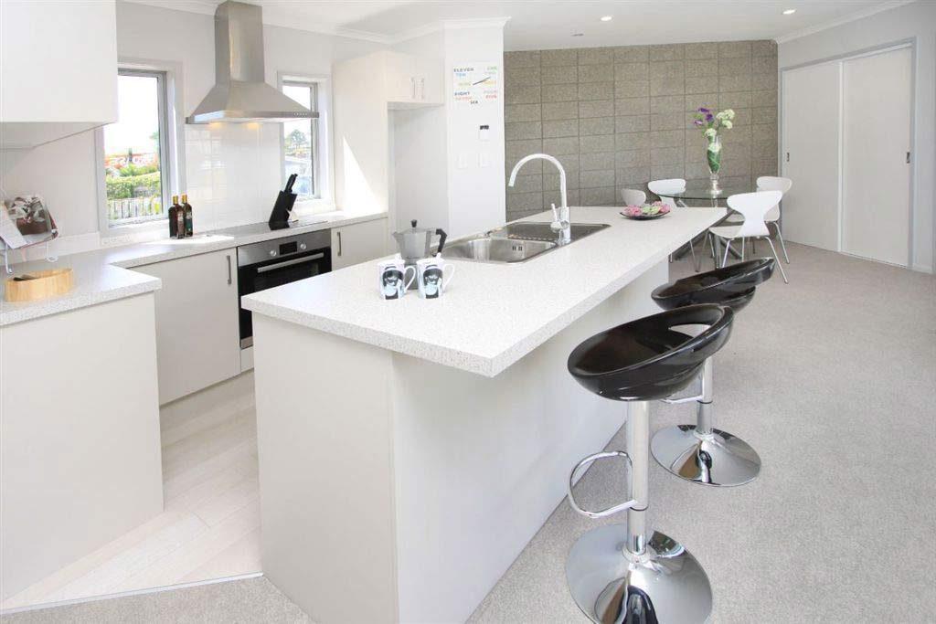 block-honed-kitchen-wall