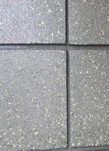 honed-concrete-close_up_image
