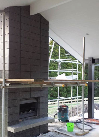 honed-concrete-fireplace---image
