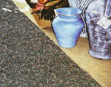 quartzitte_decorative-stone-floor