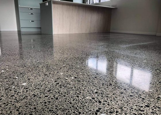 polished_concrete_auckland
